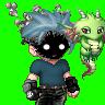 TopsyKretts's avatar