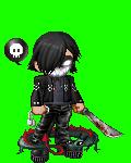 Streetracer_3000gt's avatar