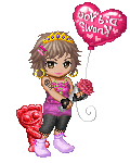 fuantha's avatar