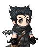 GreenFireDevil223's avatar