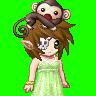 Opeka's avatar