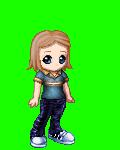 cutie_cassie411's avatar