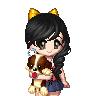 party_queen915's avatar