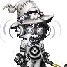 Truzul's avatar
