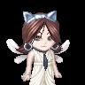 Vain_grl's avatar