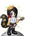 K e i x3's avatar