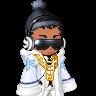 BSMxThaShowman's avatar