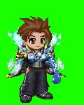 keethan's avatar