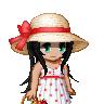 kon1half's avatar