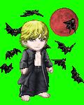 glass_cow's avatar