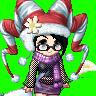 sassy pham's avatar