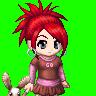 AngelGoinToHeaven's avatar