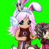 Ninja_RavenRabbit's avatar