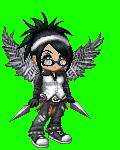 19_EmoHinata_95's avatar