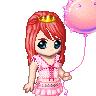 MAIRBEAR1991's avatar