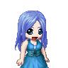 Hanoncita's avatar