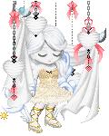 blossom_of-the_dark moon's avatar