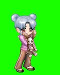 XiaoShuai's avatar