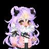 Teatime Zombie's avatar