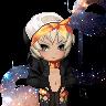Xernas's avatar