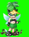 Setsukka's avatar