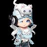 Dragon_Kitty's avatar