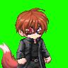 element_fire_1991's avatar