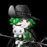 Pan is My Daemon's avatar