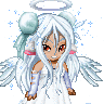 ~`Yasuo`~'s avatar
