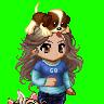sakura(fan)'s avatar