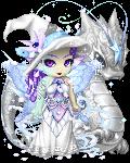 YuriMoonwind's avatar