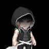 XxKuru-bananaxX's avatar