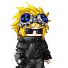 RheD_eDWard07's avatar