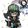 rockstarbabe97's avatar