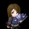 AquaPhoenix's avatar