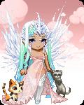 95luvlafliv's avatar