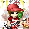 fireRocks1's avatar