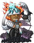 PympDaddyRo's avatar