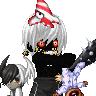Aiselin's avatar