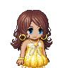 loveingthestars's avatar