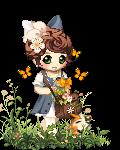 [pheonix heart]'s avatar