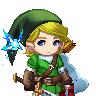 iPokedex's avatar