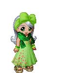 sasha sunflower's avatar