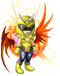 blackheart182's avatar