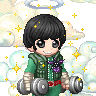 Rock_Lee_Tai's avatar
