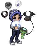 XxMuSiC_iS_mY_bOyFrIeNdxX's avatar