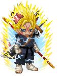 Giraiden's avatar