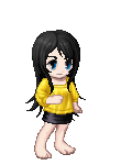 Sickened Romance's avatar