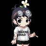 -NarcissisticRage-'s avatar