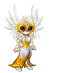 Lady Artasa